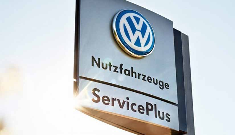 ServicePlus • Autohaus Westkamp