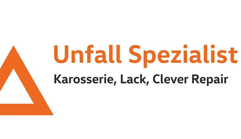 KFZ-Reparatur-Service • Autohaus Westkamp